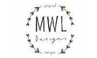Mwldesigns UK promo codes