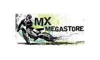 Mxmegastore promo codes