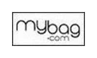 My Bag promo codes