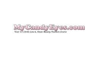 My Candy Eyes promo codes