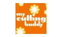 My Cutting Buddy promo codes