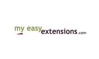 My Easy Extensions promo codes