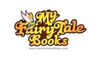 My FairyTale Books promo codes