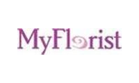 My Florist and Exclusively Roses promo codes