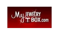 My Jewelry Box promo codes
