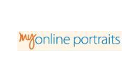 My Online Portraits promo codes