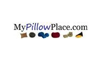 My Pillow Place promo codes