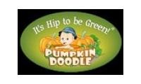 My Pumpkin Doodle promo codes