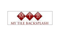 My Tile Backsplash promo codes