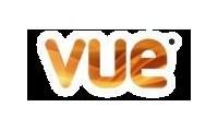 My Vue Promo Codes