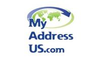 MyAddressUS promo codes