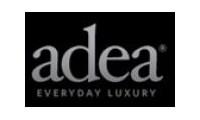 Myadea promo codes