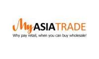 Myasiatrade promo codes