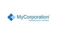 MyCorporation Enterpreneurs Intuit promo codes