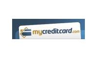 Mycreditcard promo codes