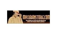 MyCubanStore promo codes