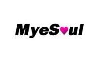 Mye Soul promo codes