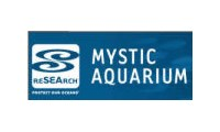 Mystic Aquarium promo codes