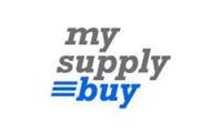 Mysupplybuy promo codes
