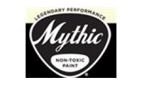 Mythic promo codes