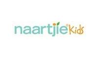 Naartjie Kids promo codes