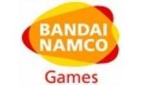Namco Games promo codes