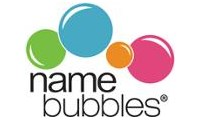 Namebubbles promo codes