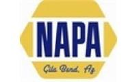 Napaonline promo codes