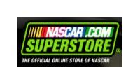 NASCAR promo codes