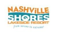 Nashvilleshores promo codes