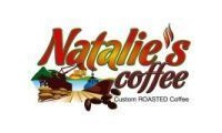 Natalies Coffee And Tea promo codes