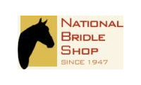 National Bridle Shop promo codes
