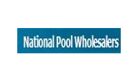 National Pool Wholesalers Promo Codes