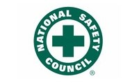 National Safety Council promo codes