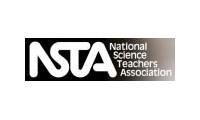 NSTA promo codes
