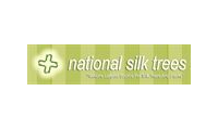 National Silk Trees promo codes