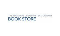 National Underwriters promo codes