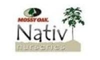 Nativ Nurseries promo codes