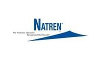 Natren promo codes
