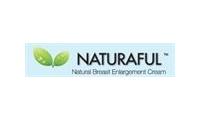 Naturaful Promo Codes