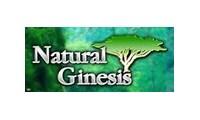 Natural Ginesis promo codes