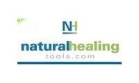 Natural Healing Tools promo codes