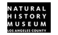 Natural History Museum promo codes