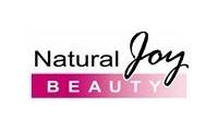 Naturaljoybeauty promo codes