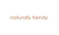 Naturally Trendy promo codes