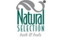 Naturalselectionbathandbody promo codes