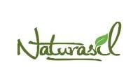 Naturasil promo codes