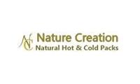 Nature Creation promo codes