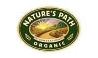 Natures Path Promo Codes