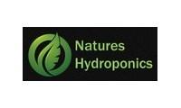 Natureshydroponics promo codes